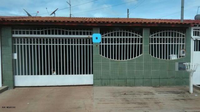 Vendo Casa na QNO 11 Ceilândia norte com habite-se e escriturada *