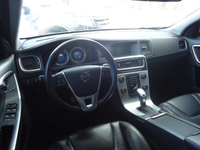 Volvo T5 - Foto 8