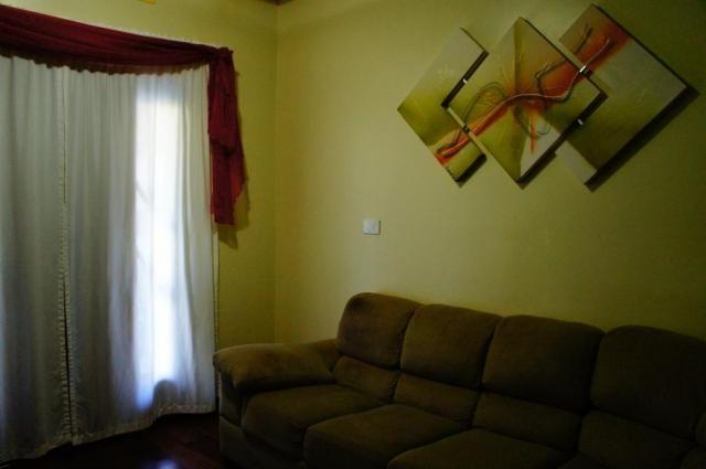 Casa à venda com 3 dormitórios em Jarivatuba, Joinville cod:ONE944 - Foto 10