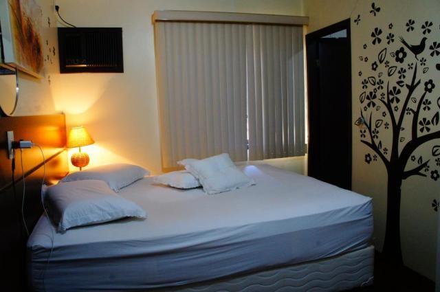 Casa à venda com 3 dormitórios em Jarivatuba, Joinville cod:ONE944 - Foto 20