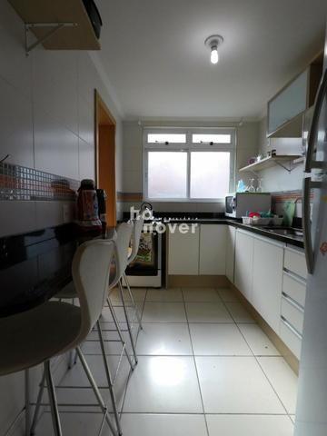 Apartamento 3 Dormitórios e 3 Vagas de Garagem no Bairro Dores - Foto 6