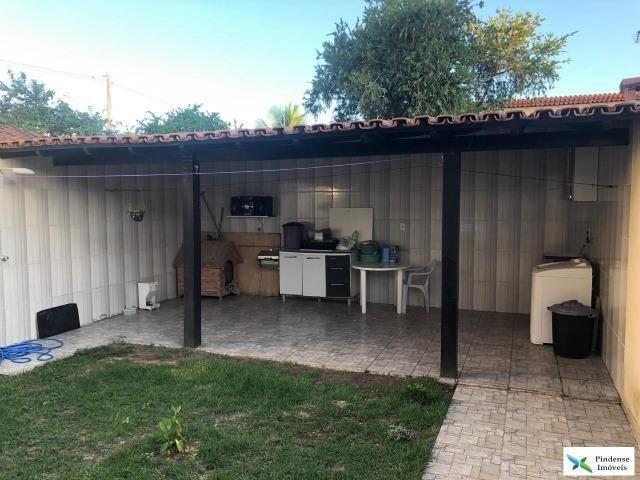 Casa em Jacaraípe, 3 quartos - Foto 18