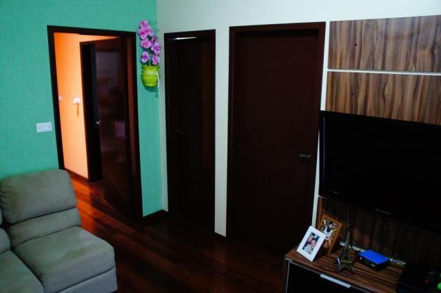Casa à venda com 3 dormitórios em Jarivatuba, Joinville cod:ONE944 - Foto 11