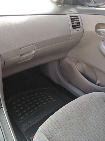 Corolla xli automático - Foto 7