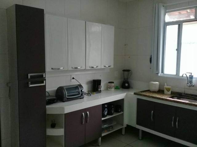 Vendo casa R$170.000,00 aceito proposta - Foto 11