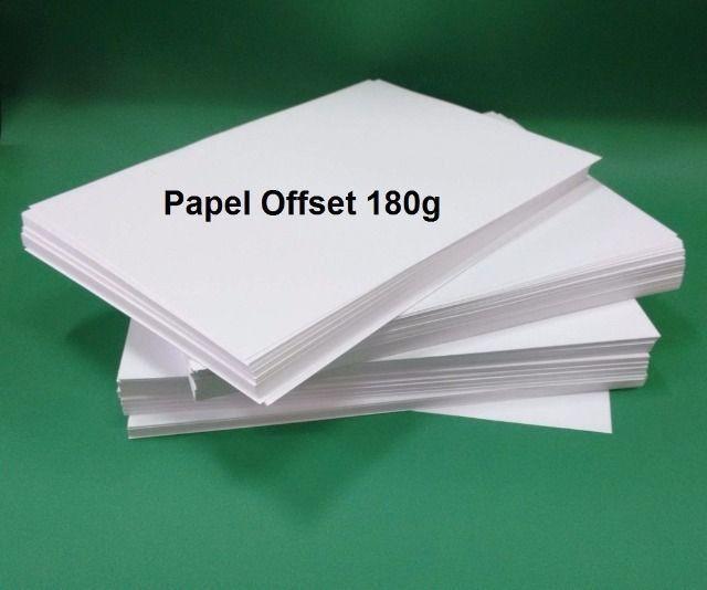 Papéis e Suprimentos para Personalizados - Foto 2