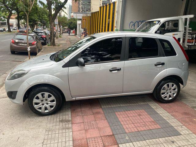 Fiesta 1.6 completo - Foto 3