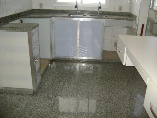 Apartamento à venda com 3 dormitórios em Canaã, Sete lagoas cod:1021 - Foto 3