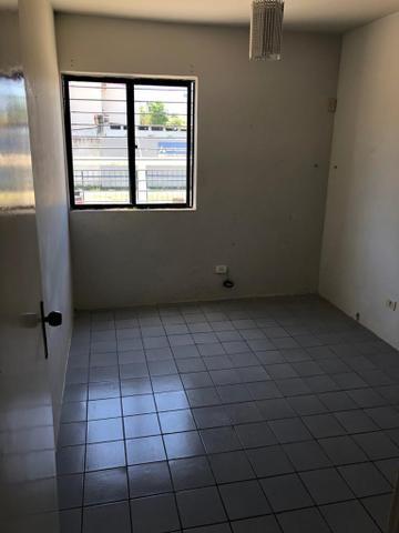 Apartamento Candeias - Foto 4