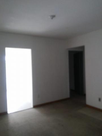 Apartamento para alugar com 1 dormitórios em Rubem berta, Porto alegre cod:426 - Foto 10