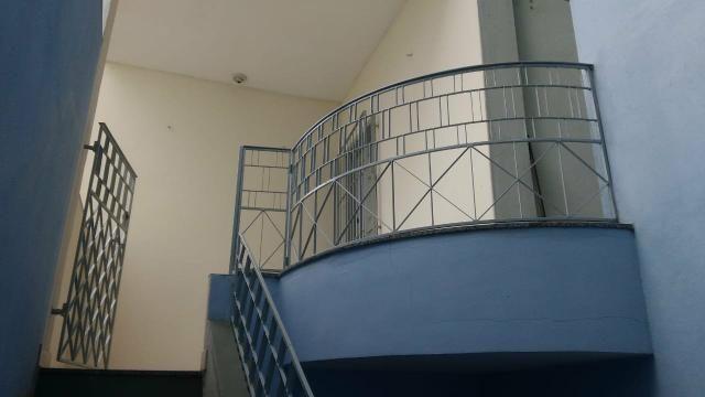 Aluga-se apartamento de 3 quartos no Bairro Vila Rica - Foto 4