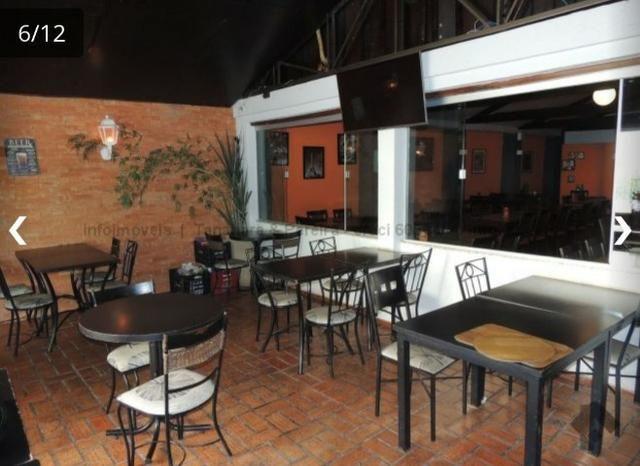 Restaurante e Pizzaria - Foto 13