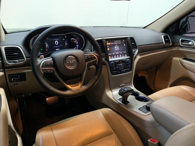 Jeep grand cherokee limited 2014/2015 - Foto 4