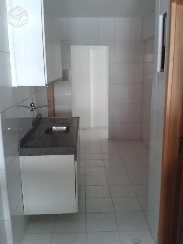 Apartamento 100% nascente, andar alto, 86m², 03 Quartos e 02 vgs de garagem !! - Foto 6