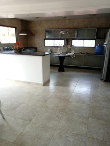 Alugo casa - Foto 11