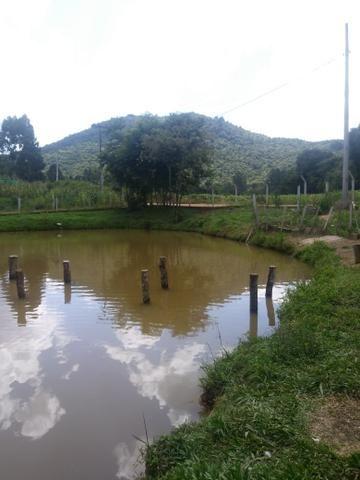 Torro Linda chacara em Agudos do Sul
