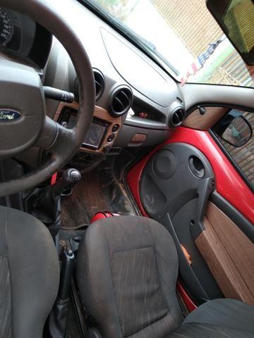 Ford Ka 2009 flex - Foto 3