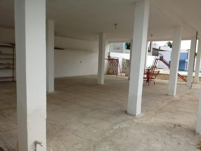Alugo casa - Foto 19