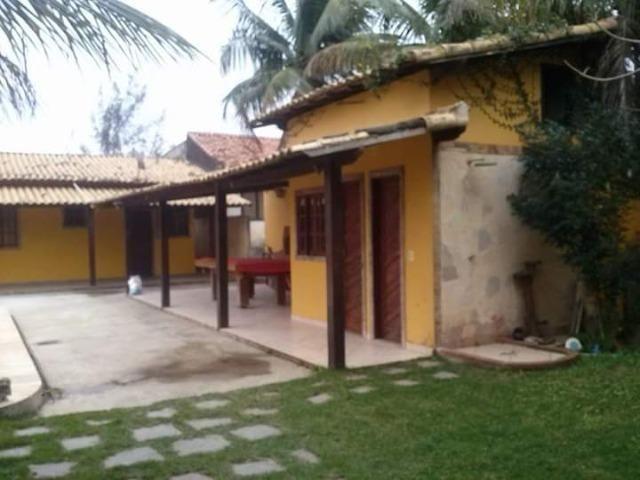 Alugo Linda casa Itaipuaçu Jardim Atlântico - Foto 10