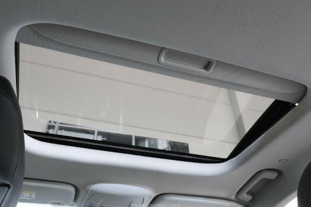 Ford Fusion Hybrid 2.5 16V - Foto 18