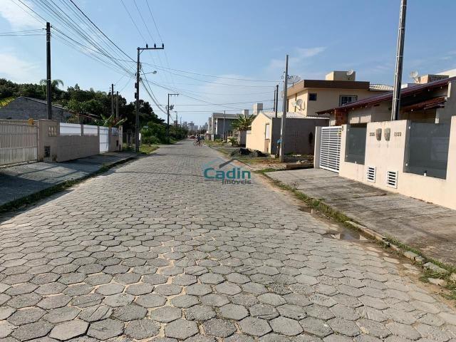 Ótimo terreno no bairro Gravatá em Navegantes/SC - Foto 4