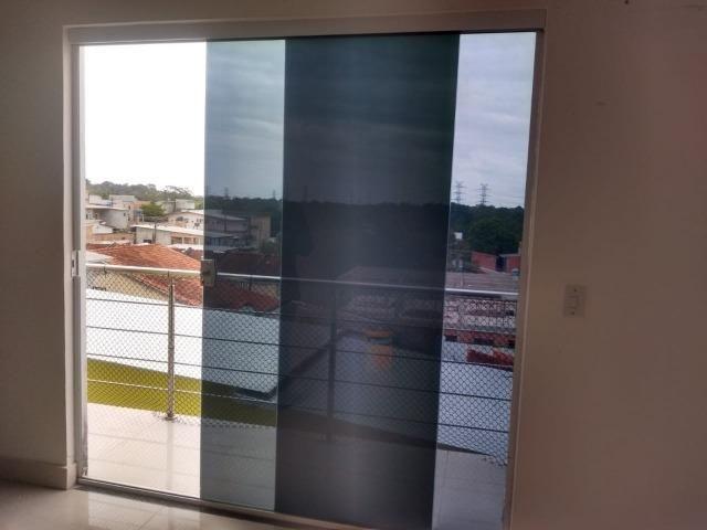 Alugo Apartamento em Condomínio Fechado . Próximo a Av. das Torres - Foto 10