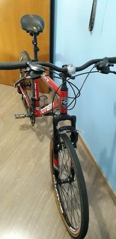 """Bicicleta Totem 26"""" - Foto 2"""