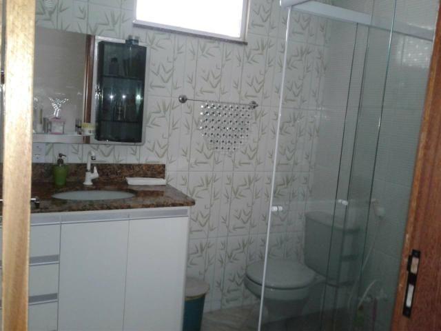 Vendo apartamento próximo ao centro de Marechal Floriano - Foto 7