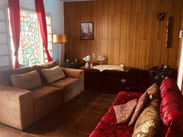 Vende-se casa Jardim Carvalho - Foto 9