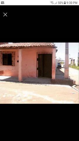 Casa otma pra negócios casa de esquina - Foto 3
