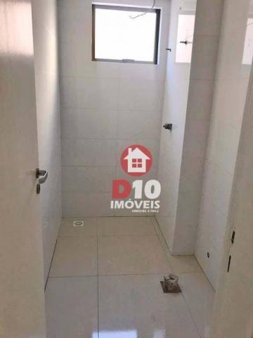 Vendo apartamento em Floripa - Foto 11