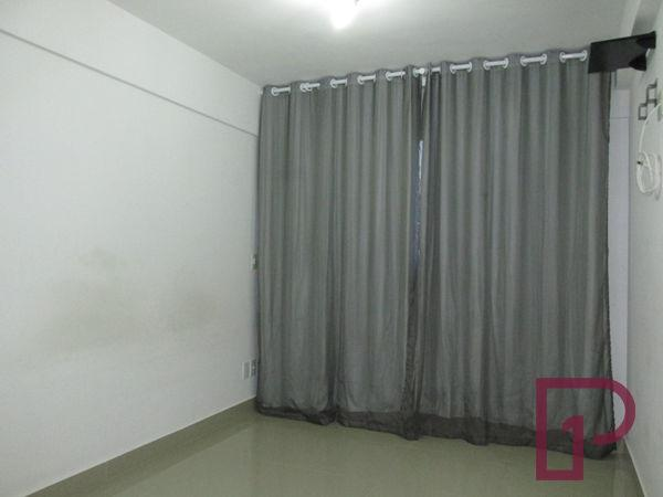 Apartamento com 2 quartos no Residencial Lourenzzo Village - Bairro Vila Rosa em Goiânia - Foto 12