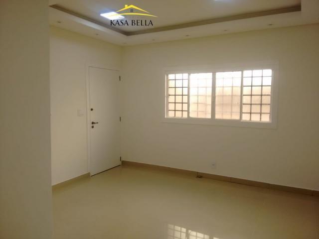 Apartamento Padrão para Venda em Jardim Mona São José do Rio Preto-SP - Foto 3