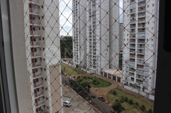 Apartamento com 3 quartos no New Liberty Parque Cascavel - Bairro Jardim Atlântico em Goi - Foto 16