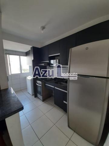 Apartamento com 2 quartos no Residencial Liberty - Bairro Jardim Atlântico em Goiânia - Foto 16