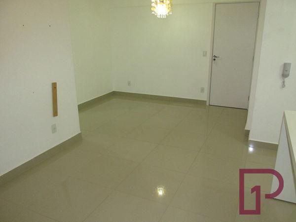 Apartamento com 2 quartos no Residencial Lourenzzo Village - Bairro Vila Rosa em Goiânia - Foto 4