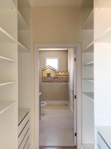 Casa a venda no Condomínio Estancia dos Ipês - Foto 15
