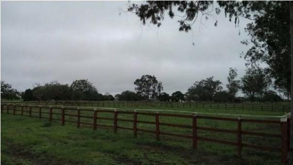 Fazenda à venda, 12620000 m² por R$ 22.000.000,00 - Aeroporto - Feira de Santana/BA - Foto 6