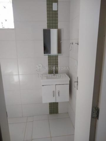 Casa para alugar com 3 dormitórios em Lago sul, Bady bassitt cod:L8724 - Foto 5