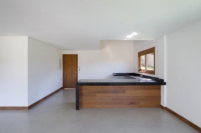 Residencia Ferradura - Foto 12