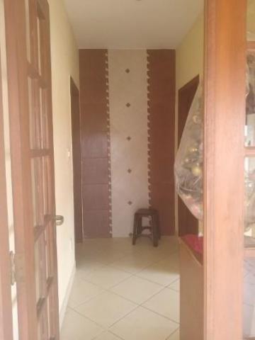 Casa condomínio fechado 3 quartos, 2 suítes em Jauá - Foto 15