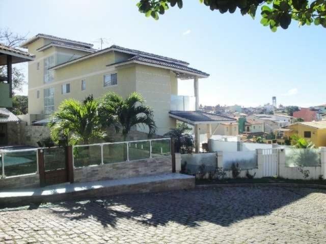 Casa Residencial à venda, Piatã, Salvador - CA0973. - Foto 2