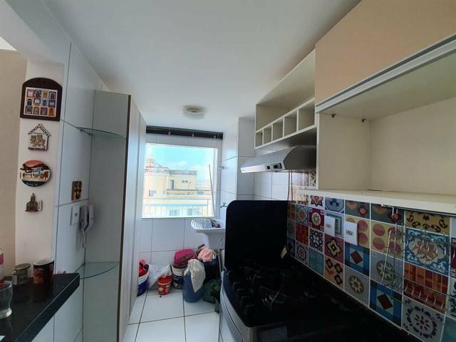 Apartamento Bonavita - Foto 7