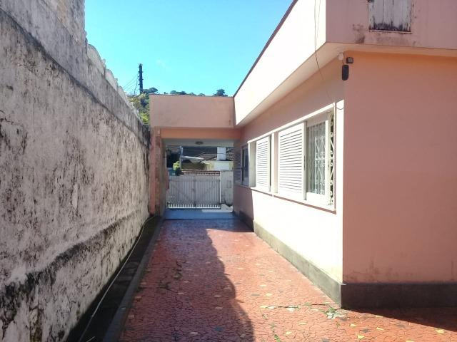 Casa no Valparaiso - Petrópolis - excelente logística - Foto 11