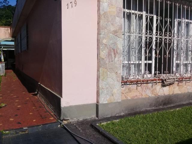 Casa no Valparaiso - Petrópolis - excelente logística - Foto 3