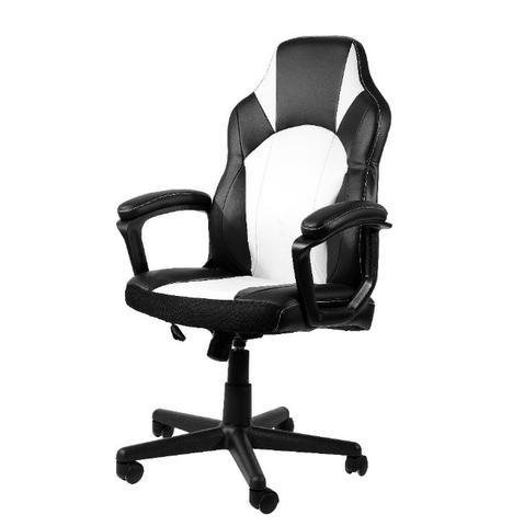 Cadeira Gamer One - Importada