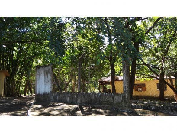 Chácara à venda com 3 dormitórios em Jardim potiguar, Varzea grande cod:15475 - Foto 2