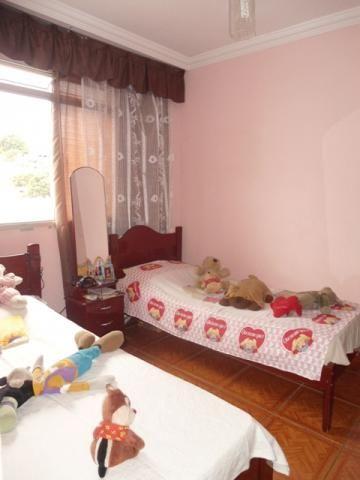 Apartamento à venda com 2 dormitórios em São salvador, Belo horizonte cod:13396 - Foto 6