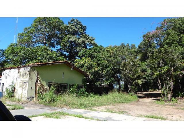 Chácara à venda com 3 dormitórios em Jardim potiguar, Varzea grande cod:15475 - Foto 14