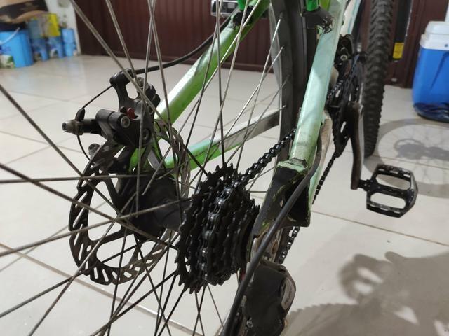 Bike Trust 26 - Foto 5
